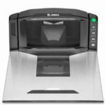 Сканер штрихкода Zebra MP7002-MNSLM00RU