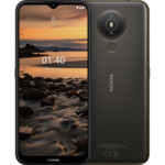 Смартфон Nokia 1.4 DS LTE Grey