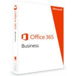 Софт Microsoft 365 Business Basic