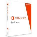 Софт Microsoft 365 Business Standard