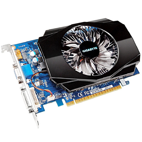 Видеокарта nVidia Palit GT730 (1243740)