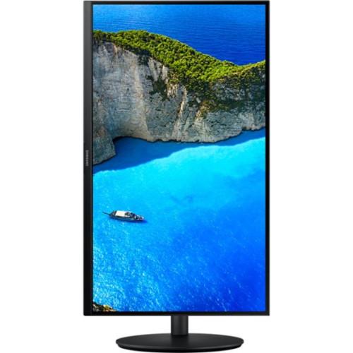 Монитор Samsung LF27T700QQIXCI (LF27T700QQIXCI)