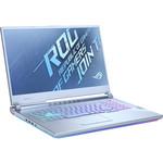 Ноутбук Asus ROG Strix G17 G712LV-EV030