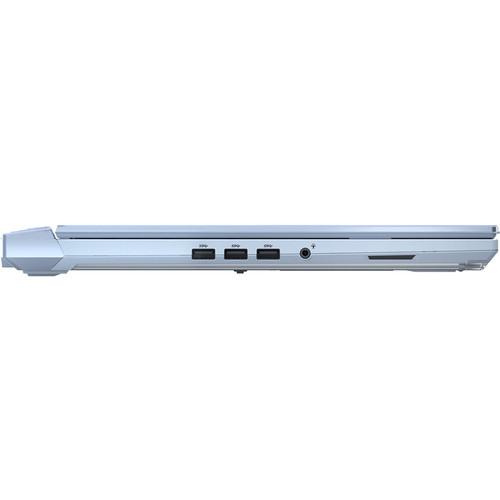 Ноутбук Asus ROG Strix G17 G712LV-EV030 (M03760)