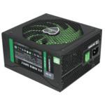 Блок питания GameMax GM-500 SE