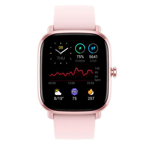 Xiaomi Amazfit GTS 2 mini Flamingo Pink (1319561)