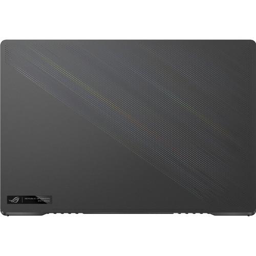 Ноутбук Asus ROG Zephyrus G15 GA503QS-HQ051R (90NR04J2-M01130)