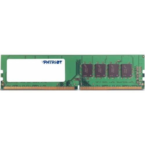 ОЗУ Patriot DDR4 PC-21300 (17234.2)