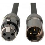 THRONMAX X60 XLR Cable