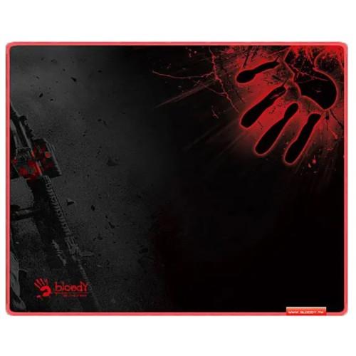 Коврик для мышки A4Tech Игровой Bloody B-080 (B-080)