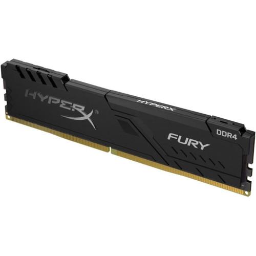 ОЗУ HyperX HX436C18FB3/32 (HX436C18FB3/32)