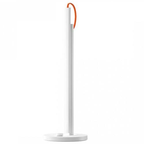 Xiaomi Mi LED Desk Lamp 1S (MUE4105GL)