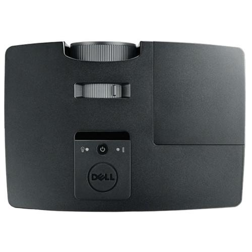 Проектор Dell 1220 (1252480)