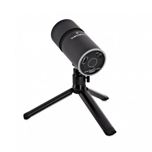 Микрофон THRONMAX Комплект M20KIT M20 RGB microphone 96kHz (M20KIT-TM01)