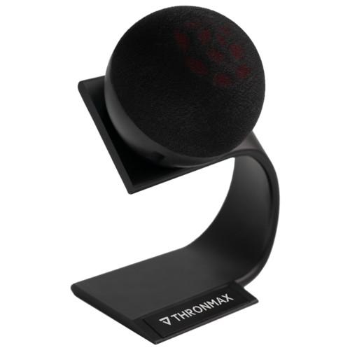 Микрофон THRONMAX Fireball M9 (M9-TM01)