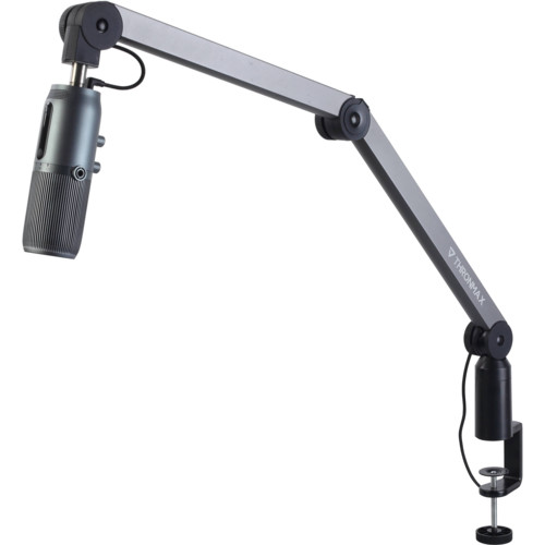 Микрофон THRONMAX Стойка для микрофона S1 Caster Stand (S1-TM01)