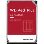 Внутренний жесткий диск Western Digital WD Red Plus
