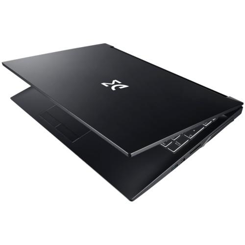 Ноутбук Dream Machines G1650-15KZ42 (G1650-15KZ42)