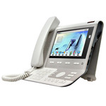 IP Телефон Fanvil D800
