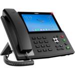 IP Телефон Fanvil X7A