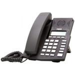 IP Телефон Fanvil X3P