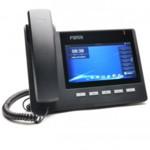 IP Телефон Fanvil С400