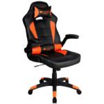 Компьютерная мебель Canyon Игровое компьютерное кресло Vigil CND-SGCH2