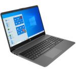Ноутбук HP 15s-eq1277ur