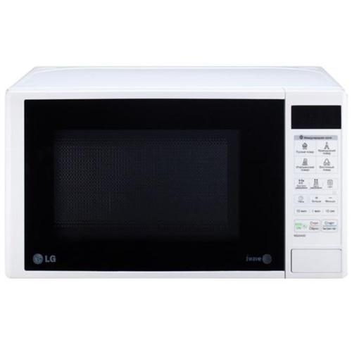 Микроволновая печь LG MS-2042DY (1223585)