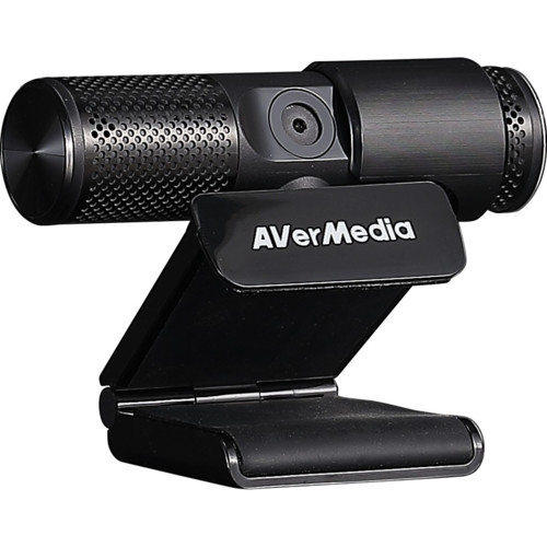 Аксессуар для фото и видео AverMedia BO3110 (61BO311000AE)