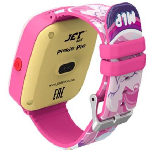 JET KID Pinkie Pie (1304958)