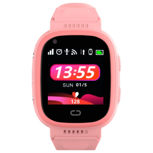 JET KID Power 4G розовые (1323097)