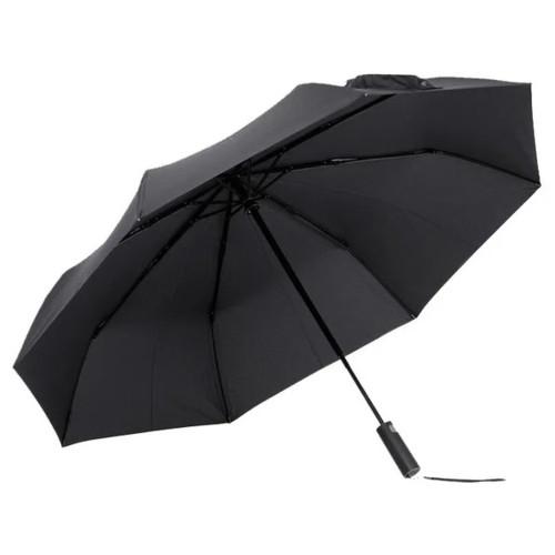 Прочее Xiaomi Mijia Automatic Umbrella Grey (1315504)