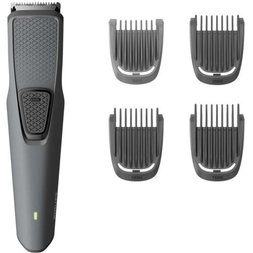 Уход за телом Philips Триммер для бороды BT1216/10 (1271913)