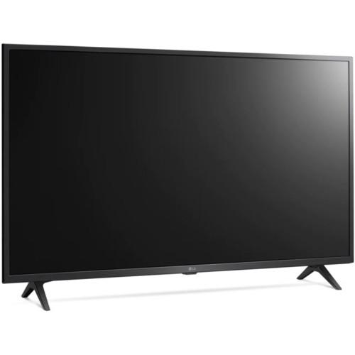 Телевизор LG 43UP76006LC (1322891)