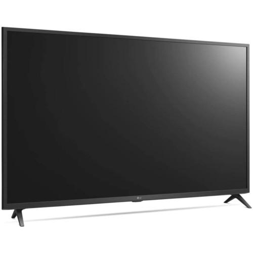Телевизор LG 55UP76006LC (1322906)