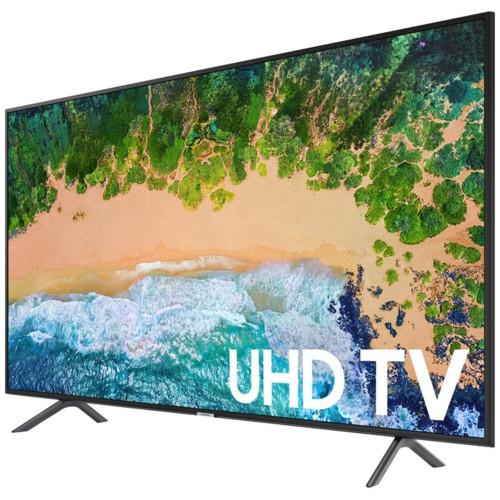 Телевизор Samsung UE43AU7100UXCE (1322829)