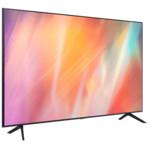 Телевизор Samsung UE70AU7100UXCE