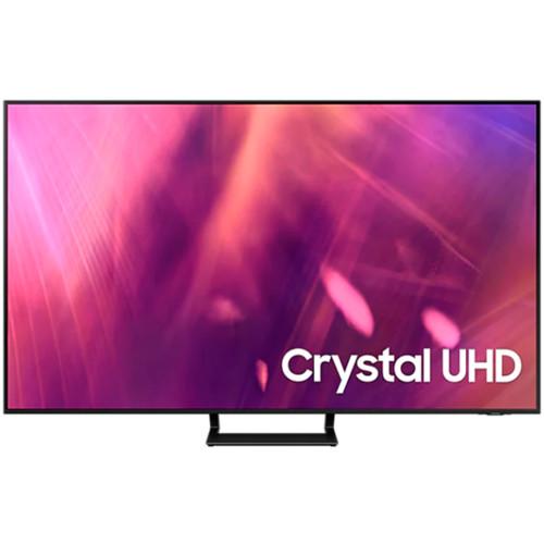 Телевизор Samsung UE50AU9000UXCE (1322849)