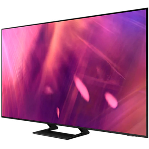 Телевизор Samsung UE75AU9000UXCE (1322852)