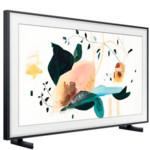 Телевизор Samsung QE43LS03AAUXCE