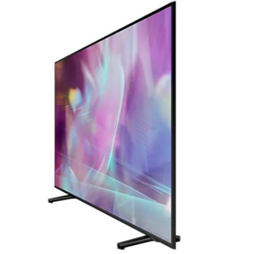 Телевизор Samsung QE43Q60AAUXCE (1322858)