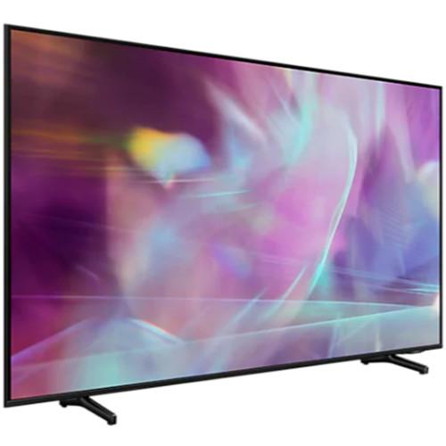 Телевизор Samsung QE50Q60AAUXCE (1322859)