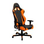 Компьютерная мебель DXRacer Игровое компьютерное кресло OH/RE0/NO