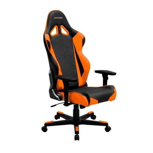 Компьютерная мебель DXRacer Игровое компьютерное кресло OH/RE0/NO (1275684)