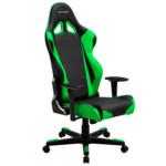 Компьютерная мебель DXRacer Игровое компьютерное кресло OH/RE0/NE