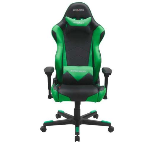 Компьютерная мебель DXRacer Игровое компьютерное кресло OH/RE0/NE (1275685)