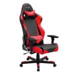 Компьютерная мебель DXRacer Игровое компьютерное кресло OH/RE0/NR