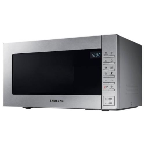 Микроволновая печь Samsung ME88SUT/BW (1277211)