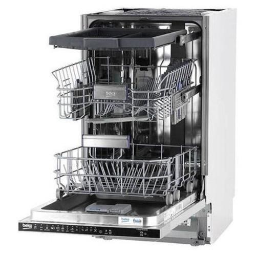 Посудомоечная машина Beko DIS28124 (1287491)